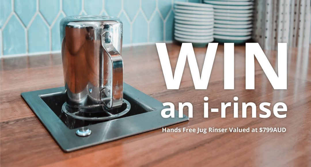 i-rinse-comp-banner
